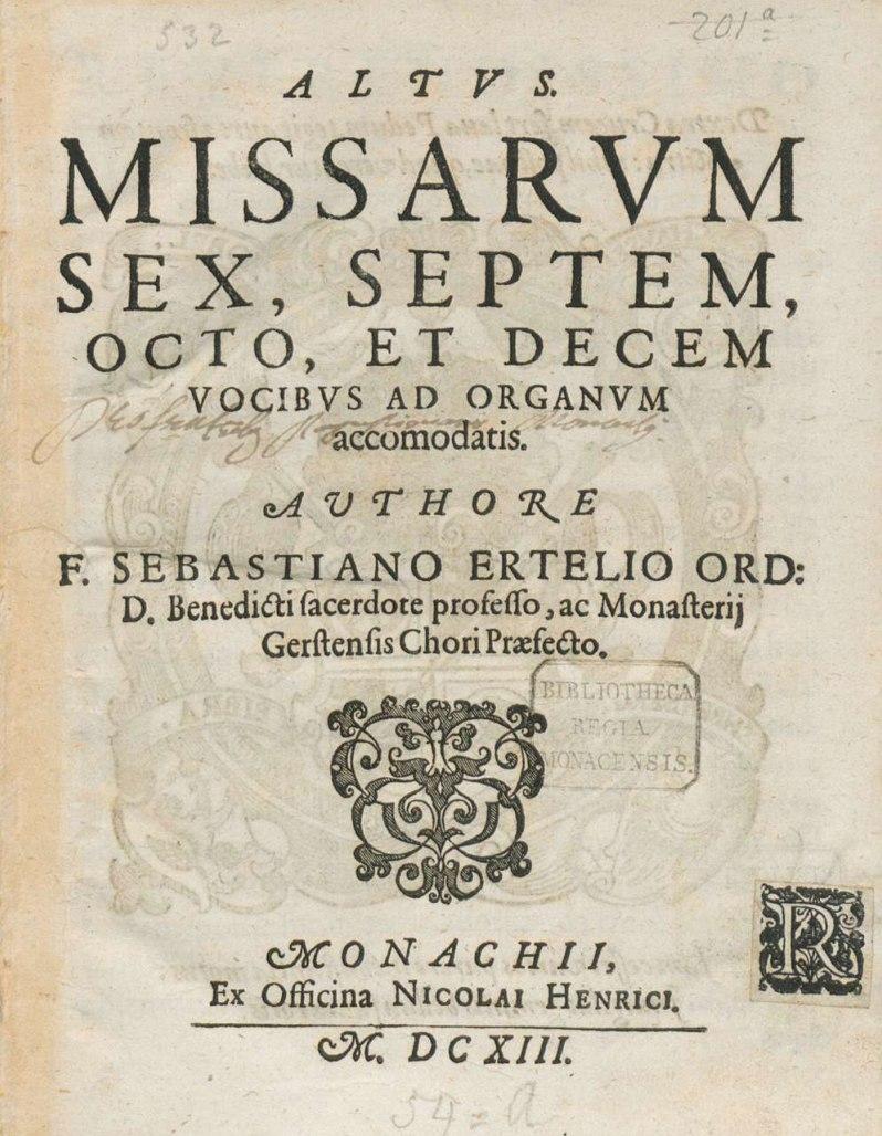 Sebastian Ertel - Messen Titelblatt 1613 - Web.jpg